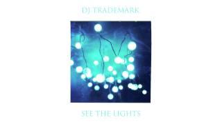 Thumbnail for DJ Trademark — See The Lights (Hardwell vs. Vandalism vs. Michael Woods vs. Enrique vs. Britney)