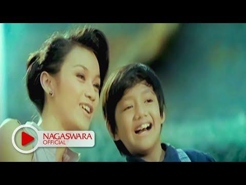 The Virgin - Sayangku - Official Music Video - Nagaswara