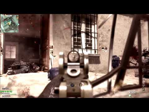 Video MW3: *SOLO* Double TDM Moab on Resistance download in MP3, 3GP, MP4, WEBM, AVI, FLV January 2017