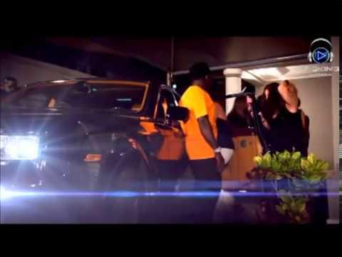 Duncan Mighty - Port Harcourt Boy Remix (Video).