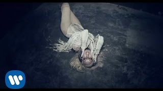 In This Moment - Big Bad Wolf (Official Video) - YouTube