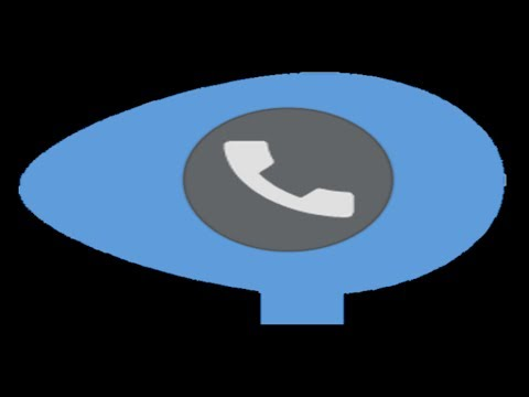 Video of Blimps - Floating Dialer feat.
