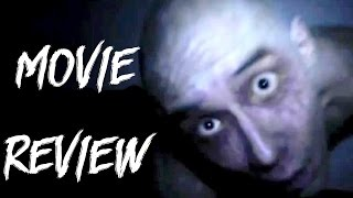 Nonton Afflicted  2014    Movie Review Film Subtitle Indonesia Streaming Movie Download