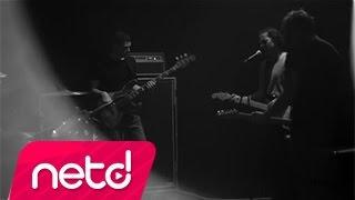 Video Duman - Melankoli MP3, 3GP, MP4, WEBM, AVI, FLV Juli 2018