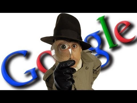 United States: #1 in Requesting User Data from Google