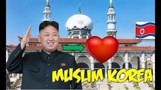 Video 5 Kehebatan Kim Jong Un Korea Utara Yang Akan Merubah Mindsetmu MP3, 3GP, MP4, WEBM, AVI, FLV Maret 2019