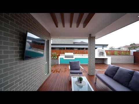VIDEO 52 Schulten Street, Moorebank - Alliance Real Estate