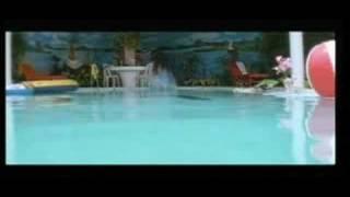 Video Nikhita Swimsuit download in MP3, 3GP, MP4, WEBM, AVI, FLV January 2017