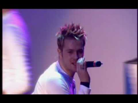 ����� Westlife - Dreams Come True