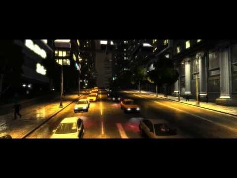 GTA 5 für die Playstation 3 | Heute ist Release!