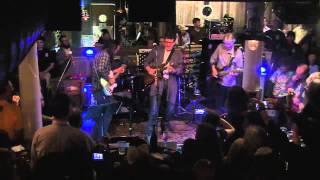 Video Phil Lesh with John Mayer - 6/13/15 After-show Bar Jam - Terrapin Crossroads MP3, 3GP, MP4, WEBM, AVI, FLV Maret 2019