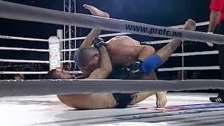 Video Khabib Nurmagomedov vs Kadzhik Abadzhyan (Хабиб Нурмагомедов) 2011.07.02 MP3, 3GP, MP4, WEBM, AVI, FLV Februari 2019