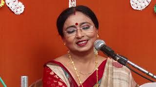 Download Lagu Astami Pujor Adda Mp3