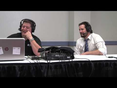 AVWeek Episode 175: The Best of 2014