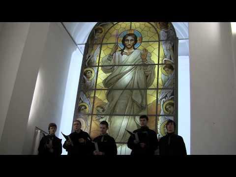 Imperador Pedro I com o rosto de Jesus