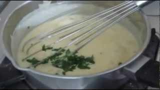 Cheese Fondue Recipe In Tamil