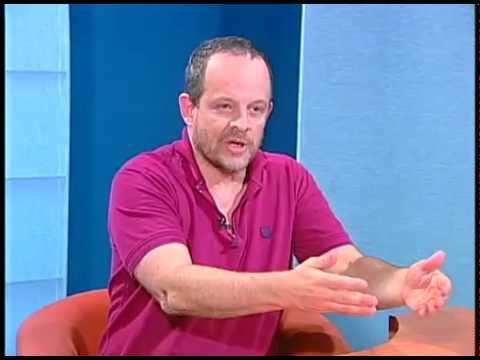 Entrevista com o jornalista Breno Altman: onde Dilma, Lula e o PT erraram?