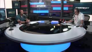 Cherry: Maple Leafs should've kept Reimer over Bernier & Andersen by Sportsnet Canada