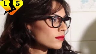 Thanks for watching our latest videos.Subscribe for New Informative videos.Here 10 Pakistani Celebrities who are Christians.10.Sara Alfred:Pakistani News Caster.9.Sunita Marshal: Pakistani Actress and Model.8.Ayesha Alam: Pakistani famous artist and host. 7.Nadia Malik: Pakistani famous model. 6.Rachel Gill: Pakistani leading female model5.Benjamin Sisters: Pakistani famous Singers in 19804.Irene Parveen: Pakistani  famous  female voice of 1960's3.Angie Marshall:Pakistani make up artist, designer and a beautician2.Zoe Viccaji: Pakistani Singer and Musician.1. Jia Ali: Pakistani Actress and Model.Watch more new Videos here:Top 10 Highest Paid Pakistani Actresses 2015https://youtu.be/C59IHtzgQpYTop 10 Most Beautiful Chinese models - 2015https://youtu.be/NXfiQMPVrfwTop 10 Beautiful Pakistani Actress without Makeuphttps://youtu.be/dfHs6EU3t9g