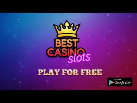 Video of Best Casino Slots