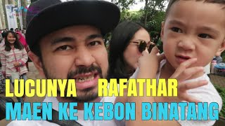 Video Maen Sama Harimau dan  Maen ke Rumah 200 Milyar #RANSVLOG MP3, 3GP, MP4, WEBM, AVI, FLV November 2018