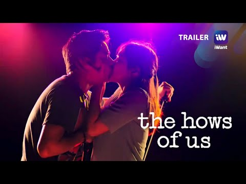 The Hows Of Us Teaser | Daniel Padilla & Kathryn Bernardo | iWant Teasers