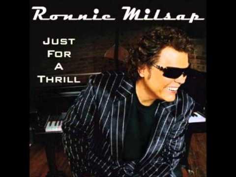 Tekst piosenki Ronnie Milsap - My Funny Valentine po polsku