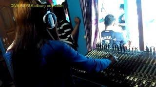 Video CEK SOUND JELAS BERKUALITAS TERBARU MP3, 3GP, MP4, WEBM, AVI, FLV Maret 2018