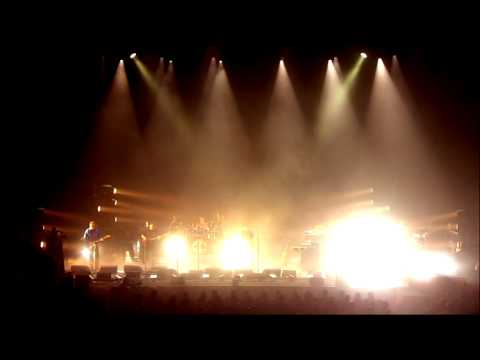 David Gilmour/Time/Leg (BR/FPES.