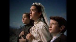 O milagre de Fátima – Aparição de Nossa Senhora de Fátima parte 2