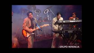 Grupo herencia/ Perdoname.musica cristiana    ♪♪♪♪♫