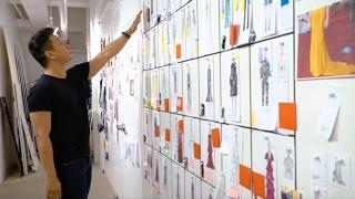 The Need for Body Diversity | Prabal Gurung x Lane Bryant