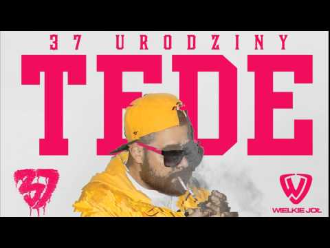 Tekst piosenki Tede - Lubię mieć chill  (ft. Setka) po polsku