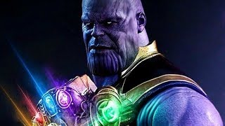 Video Why There Is Only ONE In 14 Million Thanos Can Lose - Avengers 4 Theory MP3, 3GP, MP4, WEBM, AVI, FLV Maret 2019