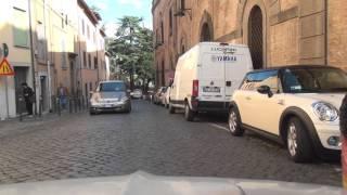 Frascati Italy  City new picture : Frascati Italy Italien 17.10.2015