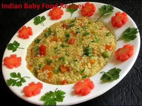 Indian Baby Food Recipes,India Baby Foods,Baby food Recipes for infants, toddlers