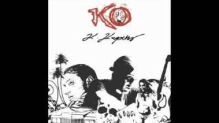 Video KO | The Ballad of Jimmy Roscoe KO-NATION.COM MP3, 3GP, MP4, WEBM, AVI, FLV November 2018