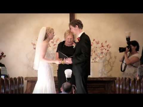 Crazy wedding photographers - extended (видео)