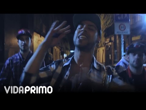 bambax - Segundo video clip del album