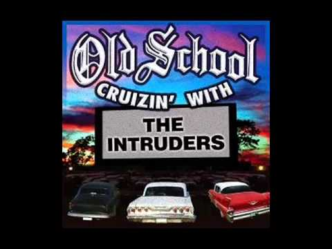 The Intruders - When We Get Married