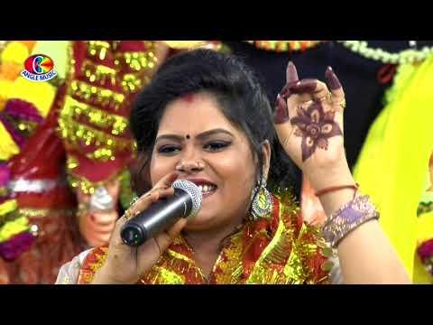 Poonam Sharma जी का नया सुपरहिट हनुमान भजन || हम त बिनती करिले महावीर के || New Live Song (2018)