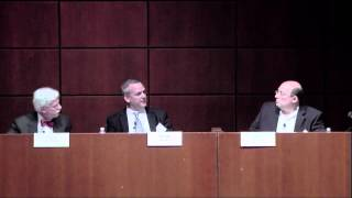 Supreme Court IP Review (SCIPR) 2012: Session 2