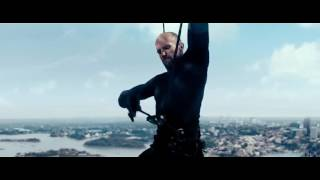 Nonton Mechanic Resurrection 2016 Pool Killing Secene Film Subtitle Indonesia Streaming Movie Download