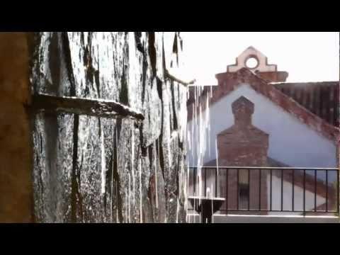 Periana HD: Comarca Axarquía. Provincia de Málaga y su Costa del Sol