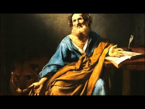 10º Domingo do Tempo Comum -  Primeira Leitura  -   (Gn 3,9-15)