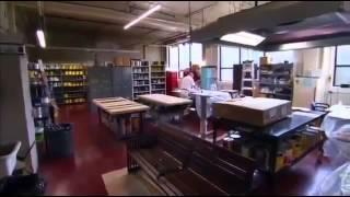 Nonton Undercover Boss Canada S04e09 Sunnybrook Hospital Film Subtitle Indonesia Streaming Movie Download