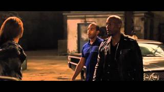 Nonton Fast Five Ducati Streetfighter Scene Film Subtitle Indonesia Streaming Movie Download