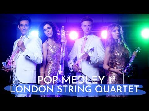 Pop Medley 1