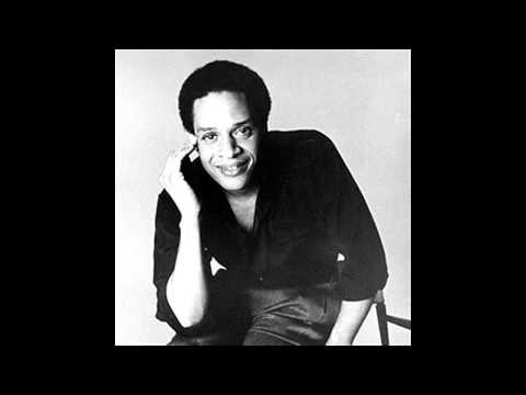 Al Jarreau (Breakin Away).wmv