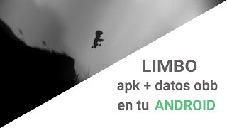 link de descarga :APK  ---------------  https://userscloud.com/f0ubag9y06f4DATOS OBB  ----------------  https://userscloud.com/d3nvrwzg8299
